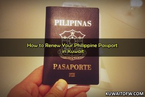 kuwait-philippine-passport-renewal.jpg