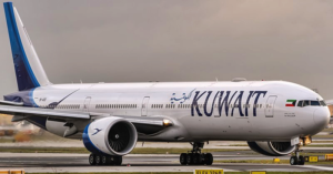 Kuwait International Airport to Set up New Devices for Baggage Inspection