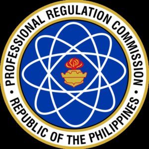 PRC Releases List of Physical Therapist Licensure Exam Passers in Middle East