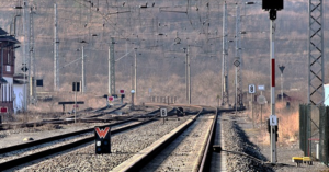 First Phase of Work to begin on Kuwait Railway Project