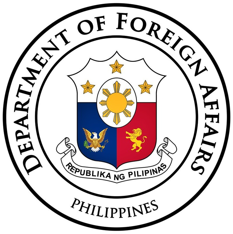 DFA to appoint New Filipino Ambassador to Kuwait Soon