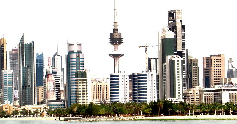 Gov't Intends to only Employ Expats with 'Good' GPA in Kuwait
