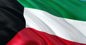 By the Numbers: Kuwait's Labour Force