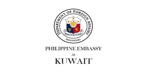 PH, Kuwait Closely Work to Probe Maid's Death