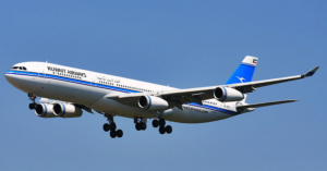 [Job Advisory] Kuwait Airways to Hire Over 400 Filipino Skilled Workers