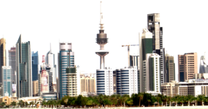 KD 10,000 Fine to be Imposed on Violators of Fire Safety Regulations