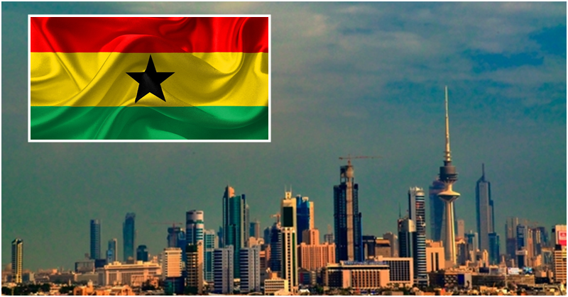 Gov't Plans to Hire Workers from Ghana