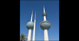 Kuwait Celebrates 3-Day Holiday for National and Liberation Day 2019