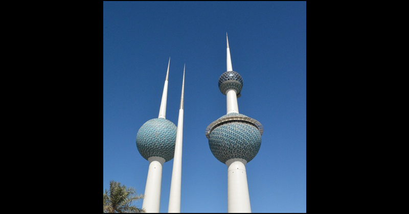 Few Things to Note with the New Residency Scheme in Kuwait