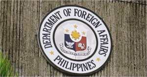 Felony Murder Charge Filed Against Employer of OFW who Died in Kuwait