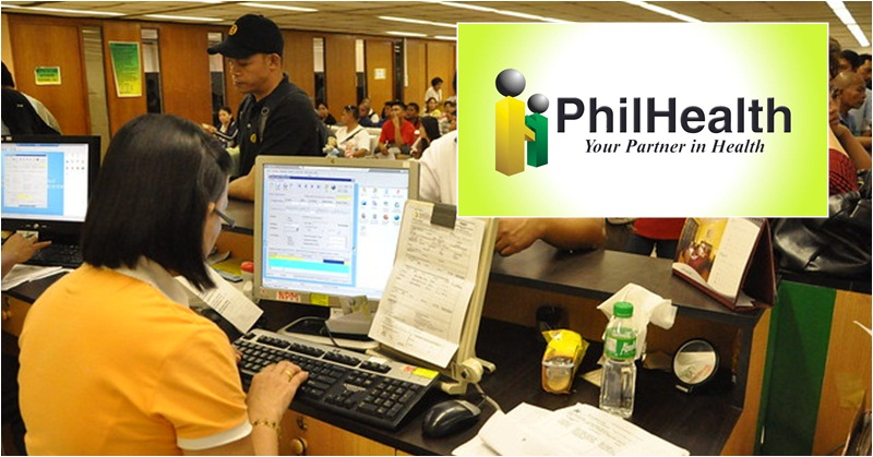 How to Apply for PhilHealth Voluntary Membership for OFWs