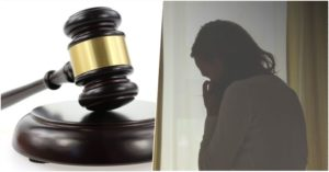 Kuwaiti Court Acquits Woman Accused of Torturing her Maid