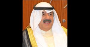 Kuwait Foreign Minister Backs Rights and Safety of Foreign Workers in the Country