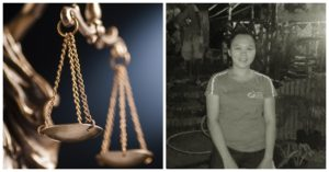 JUSTICE SERVED: Kuwaiti Employer Receives Death Sentence for Murder of Filipina Maid