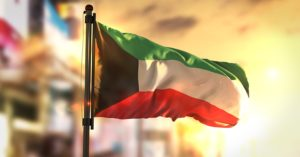 [Breaking] Kuwait Imposes Ban on Expats Aged 60 and Above