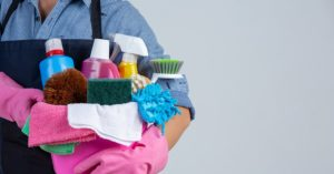 Kuwait Sees Sharp Decline in Expat Population and Domestic Workers
